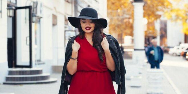 Rudens stils zem lupas: kas jāzina katrai modes dīvai