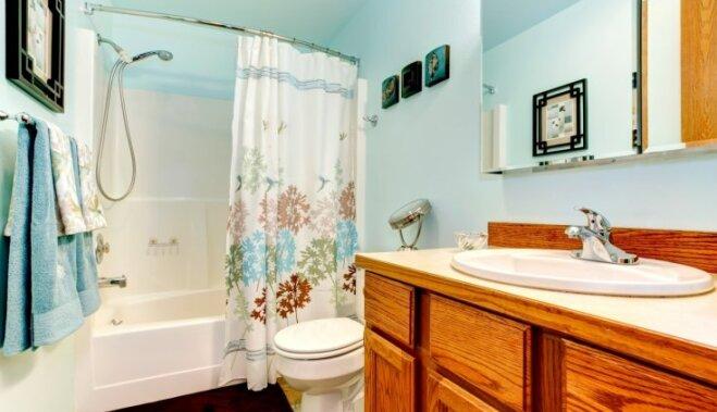 Как правильно выбрать полотенцесушитель для ванной комнаты?