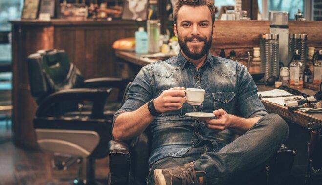 10 спорных вопросов о кофе, по которым ученые так и не могут договориться