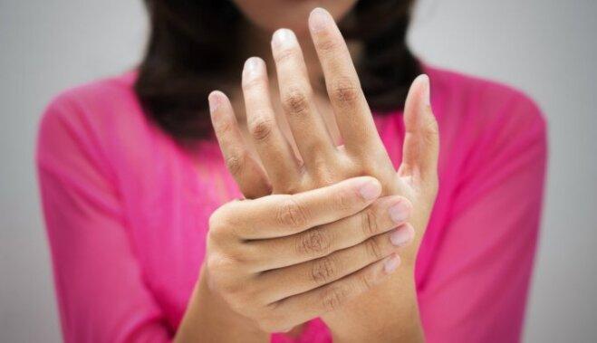 Шесть привычек, вред которых преувеличен