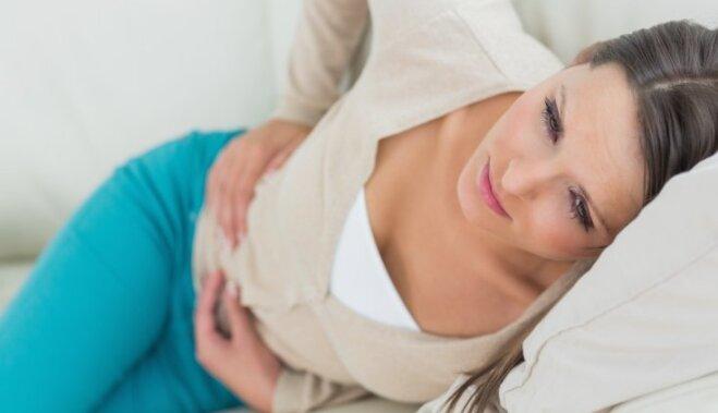 Холецистит: Симптомы, которые должны насторожить любого