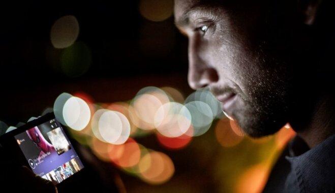 Pasaulē pirmais viedtālruņu horoskops: uzzini, kādu telefonu tev iesaka lietot zvaigznes