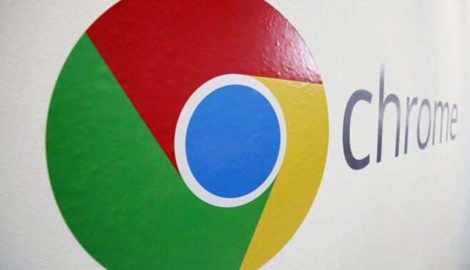 """Почему Google Chrome """"ест"""" так много памяти (и что с этим можно сделать)"""