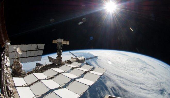 Что случится, если кто-то уничтожит все наши спутники? Четыре сценария и кровавые последствия