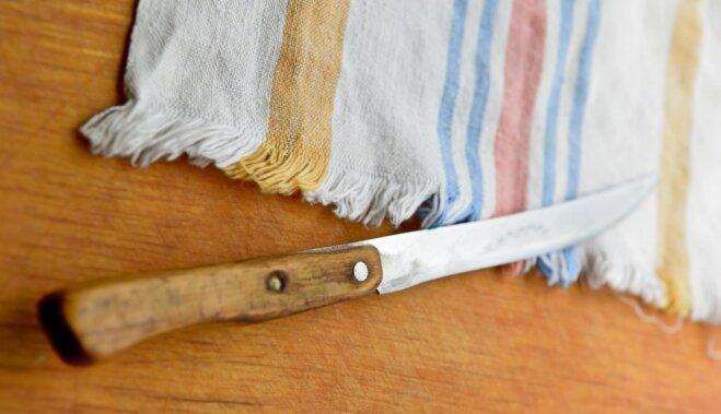 10 предметов, от ежедневного мытья которых зависит здоровье вашей семьи
