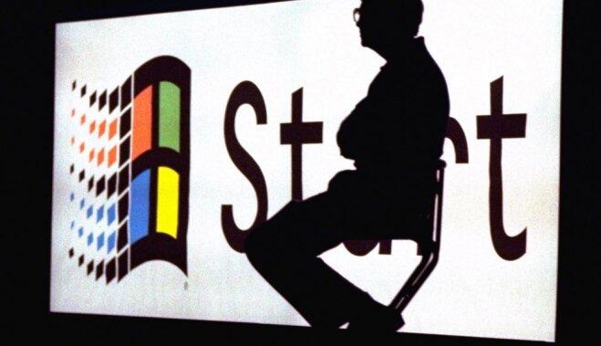10 предсказаний Билла Гейтса из 1999 года, которые сбылись с шокирующей точностью
