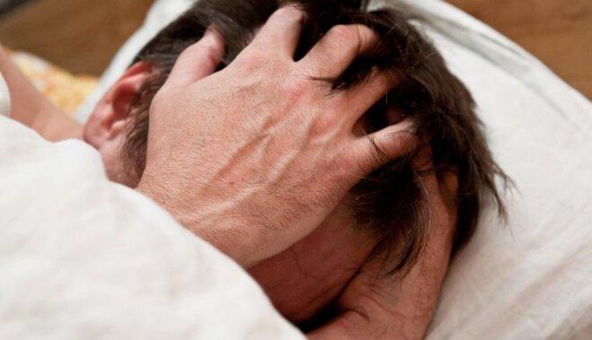 Обычные подозреваемые: 8 причин потери памяти помимо Альцгеймера