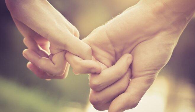 Боль в руке: основные причины, лечение и диагностика