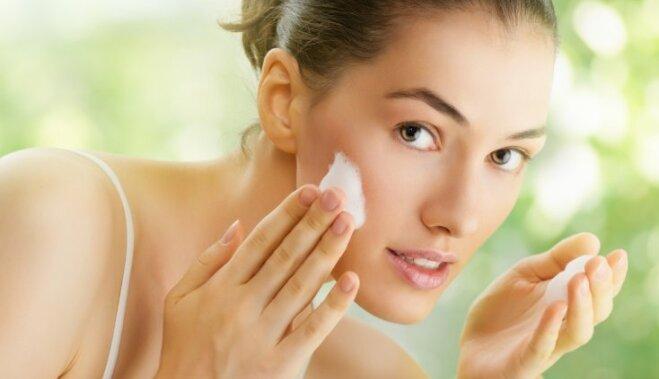 7 распространенных причин высыпаний на коже