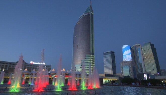 Пять вещей, которые непременно нужно увидеть в Алматы