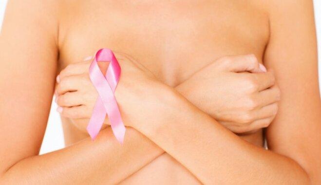 22 мифа, в которые гинекологи настоятельно советуют перестать верить
