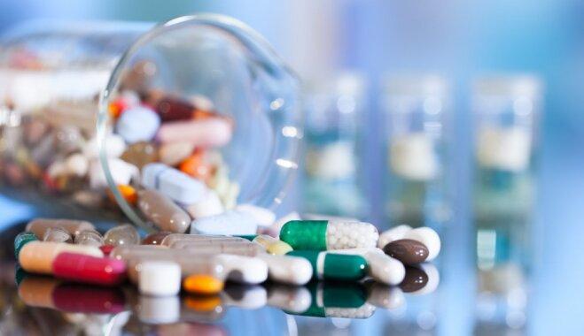 Весенняя чистка в аптечке – что делать с просроченными медикаментами?
