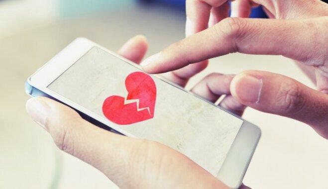 11 признаков, которые указывают на слабое сердце