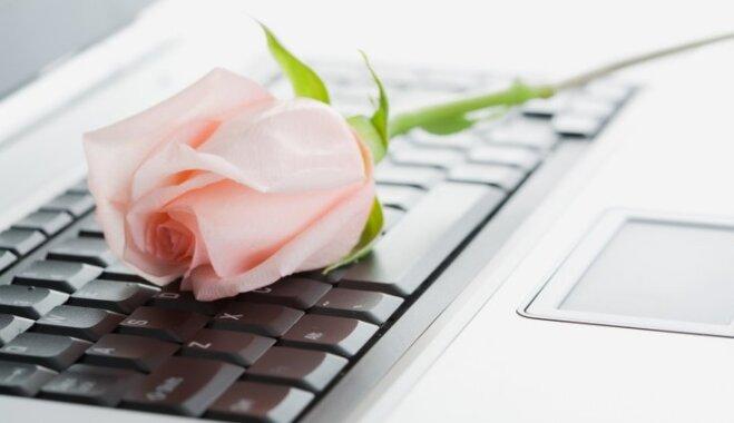 Romantika darbā: kā rīkoties, ja esi attiecībās ar kolēģi