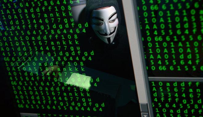 """Латвийского """"хакера"""" в США приговорили к 14 годам тюрьмы; сумма ущерба — 20 млрд долларов"""