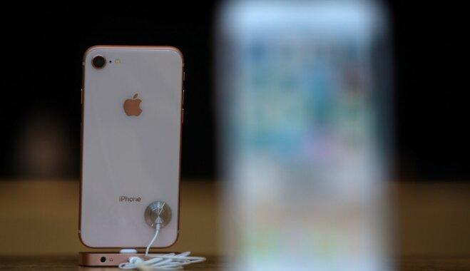 Голос разума: Топ-9 причин купить iPhone 8 и не ждать выхода iPhone X