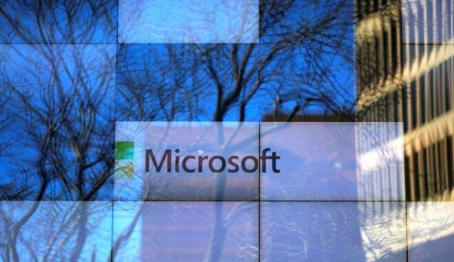 Microsoft переводит собственный браузер Edge надвижок Chromium— Опять ушла эпоха