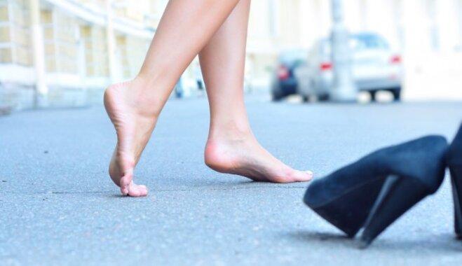 Варикоз у мужчин как влияет на секс