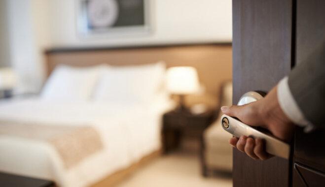 22 секрета, которые помогут вам сэкономить на номере в гостинице