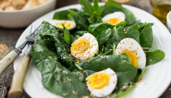 Куда деть яйца, оставшиеся после Пасхи? Советы и рецепты простых блюд