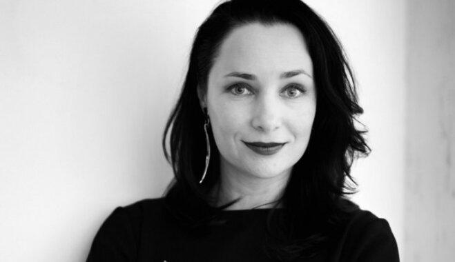 Dagnija Lejiņa: Sievietes nereti ir mazāk redzamas ambīciju trūkuma dēļ