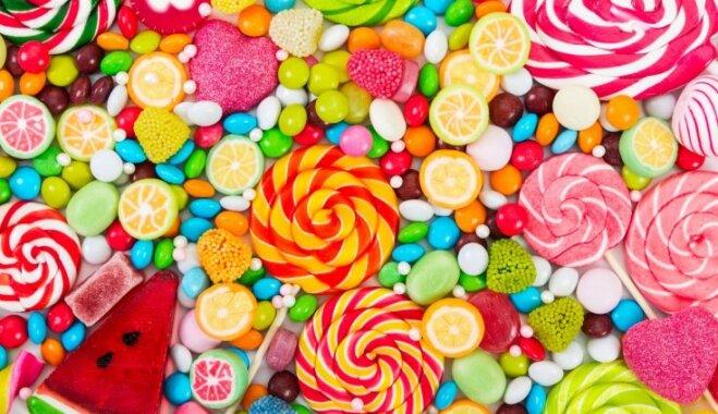 Skaidro speciāliste: kādas slimības izraisa cukura diabēts un kā no tā izvairīties
