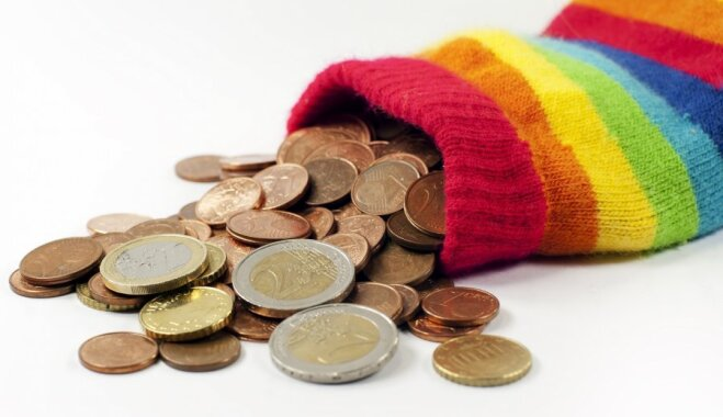 Budžeta komisija: plašāks radošo personu loks varēs saņemt atbalsta stipendiju