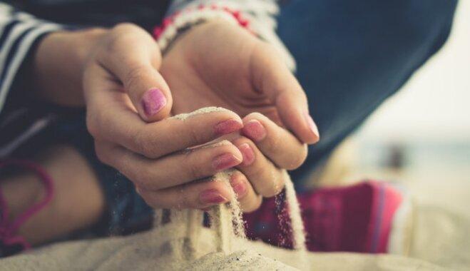 10 izskaužami ieradumi, kas var novest pie nabadzības