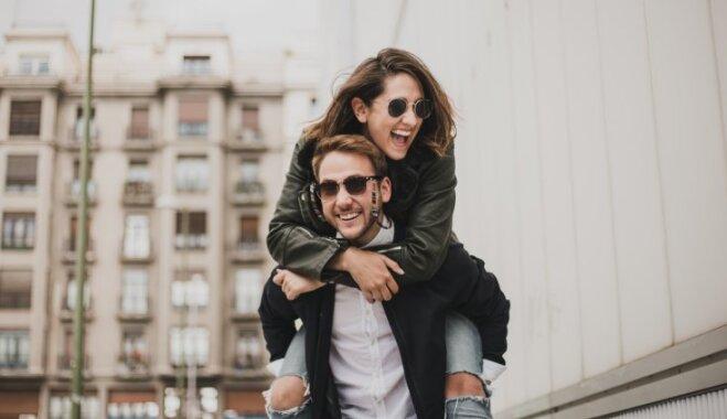 Kritiskas kļūdas, no kurām vajadzētu izvairīties pirmajā randiņā