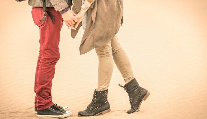 Kā vecāku šķiršanās ietekmē bērna attiecības nākotnē un kā mazināt viņam radīto traumu
