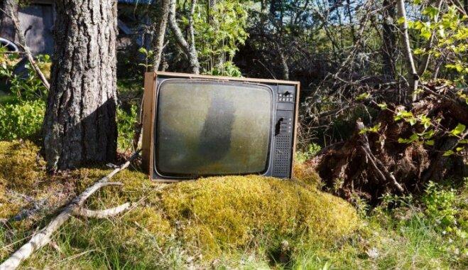 Топ-12 настроек телевизора, которые надо срочно выключить (и топ-5 тех, что надо включить)