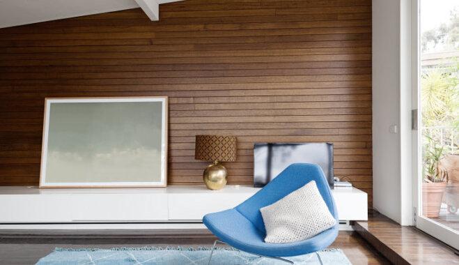 Izolācija, apdares kvalitāte un citi ieteikumi, ko novērtēt potenciālajā dzīvoklī