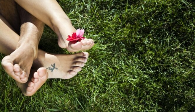 7 сексуальных фантазий, которые абсолютно нормальны