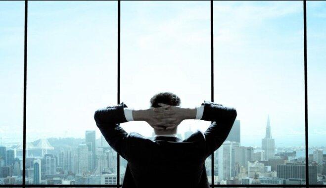 Neiemantojot lišķa statusu: kā uzlabot attiecības ar darba devēju
