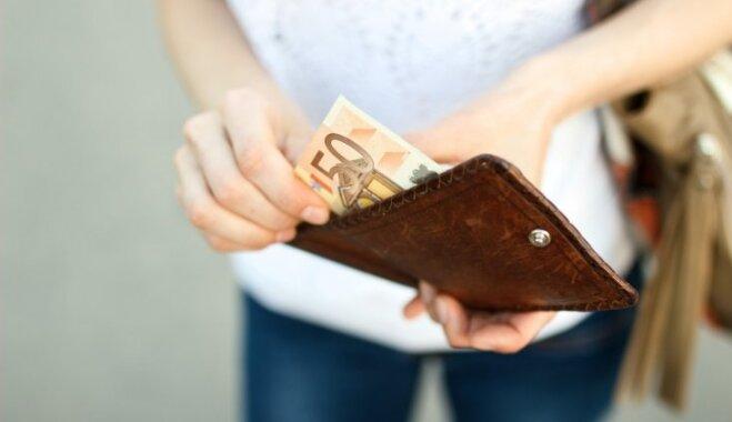 Vērā ņemami padomi, kā ceļojumos ietaupīt naudu