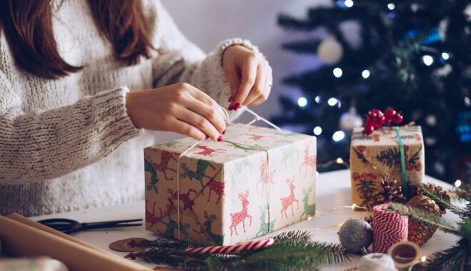 Два сокращенных, пять праздничных: как Латвия будет работать в ближайшие две недели