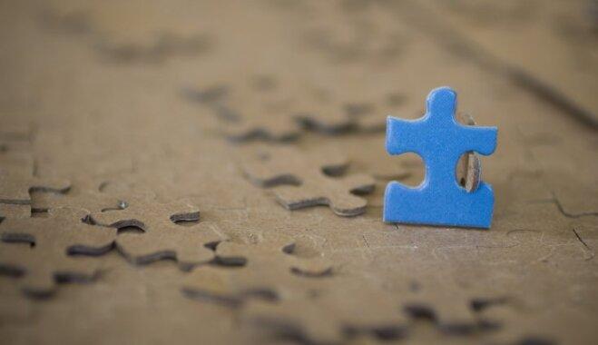 Diagnoze – autisms. Kā vecākiem tikt galā ar sevi pēc šāda paziņojuma