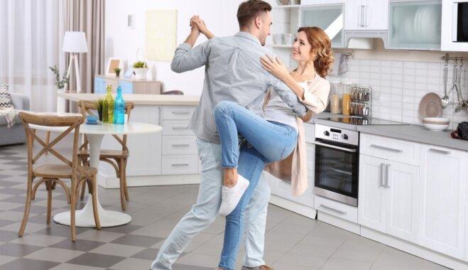 14 способов защитить брак от развода, по мнению ученых