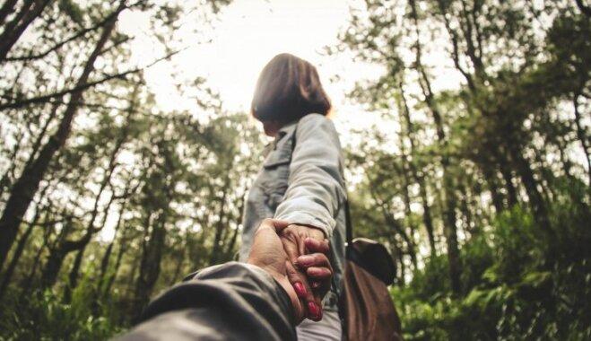 Signāli, kas liecina – tavs mīļotais ir ieskatījies citā