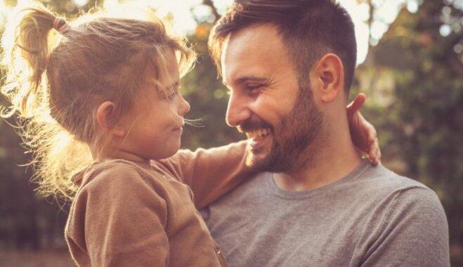 Deviņas vecāku kļūdas, kuras var nopietni kaitēt bērniem nākotnē