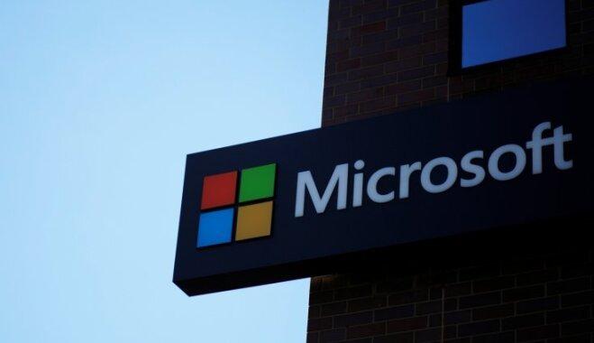 Bloomberg: Microsoft купит платформу GitHub