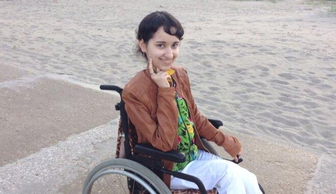 Помочь тяжелобольной Софии просто выжить
