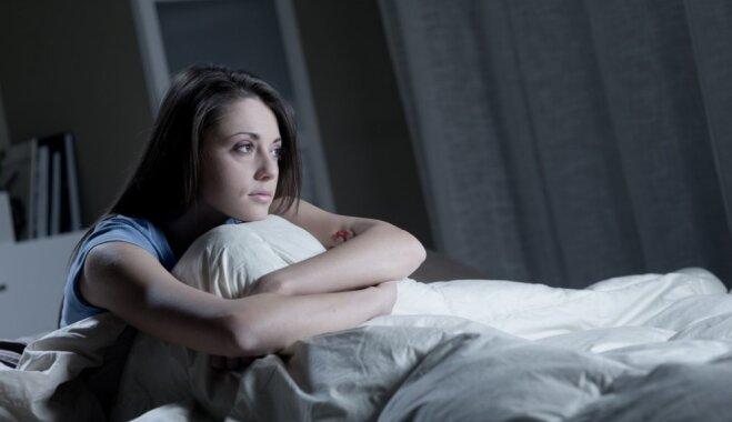 10 случаев, когда лишний вес может указывать на проблемы со здоровьем