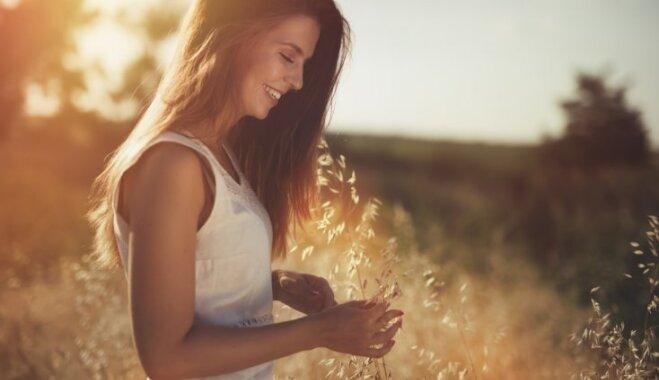 Восемь истин, о которых важно помнить, когда вы считаете себя недостаточно хорошими