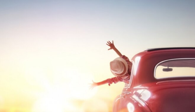 Пять способов упростить себе жизнь