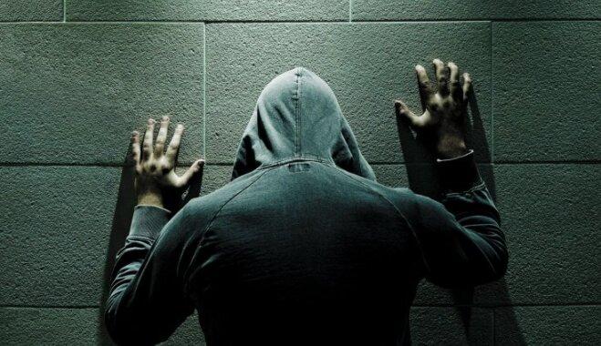 Выслеживание, запугивание и убийство: кто такие сталкеры и чем они опасны