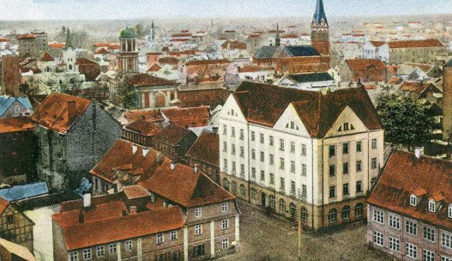 Tematiskajā tūrisma vakarā stāstīs par arheoloģiskajiem izrakumiem Jelgavā