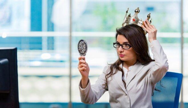 Синдром пчеломатки: почему начальницы мешают женщинам делать карьеру
