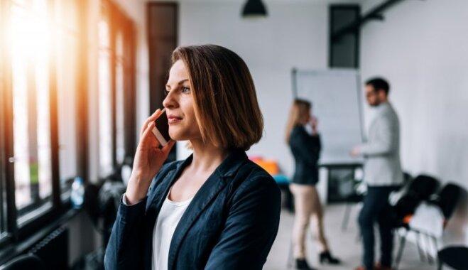 Viskaitinošākais cilvēks darbavietā: kādas neapzinātas rīcības izved kolēģus no pacietības