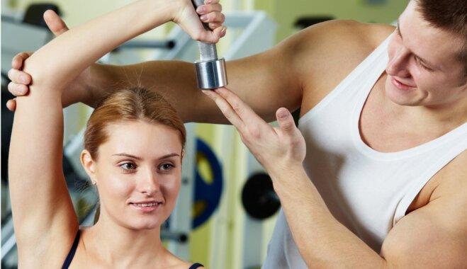 Fiziskās aktivitātes diabēta pacientiem: kādi nosacījumi jāņem vērā